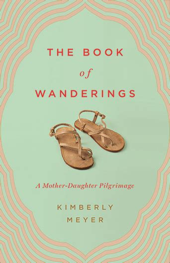 the wanderings of a spiritualist books a spiritual quest the book of wanderings erin