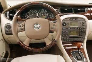 2005 Jaguar X Type Review Jaguar X Type Specs 2001 2002 2003 2004 2005 2006