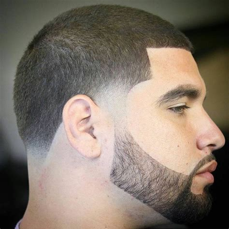 taper beard neckline taper beard neckline 10 best ideas about fade haircut on