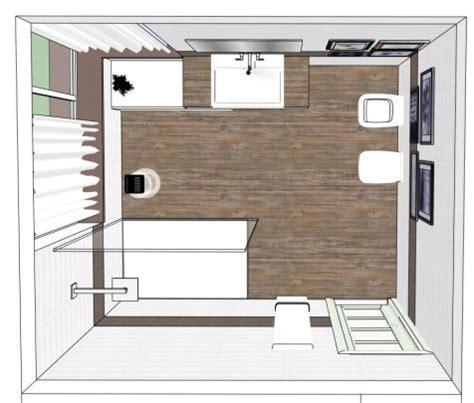 progettazione bagni progetto bagno i rivestimenti progettazione casa