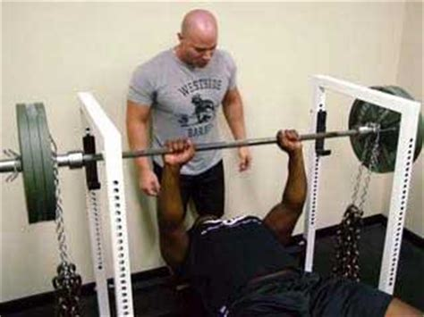 westside barbell bench westside barbell westside barbell club article