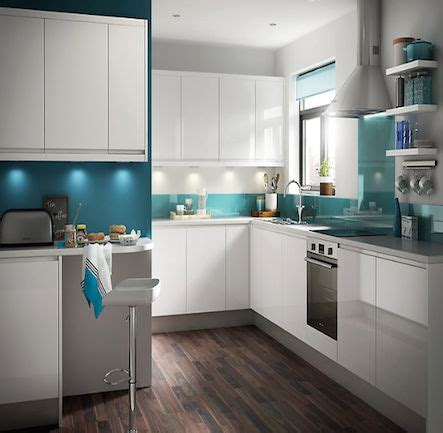 biography kitchens prices beautiful kitchen design ideas b q your help and