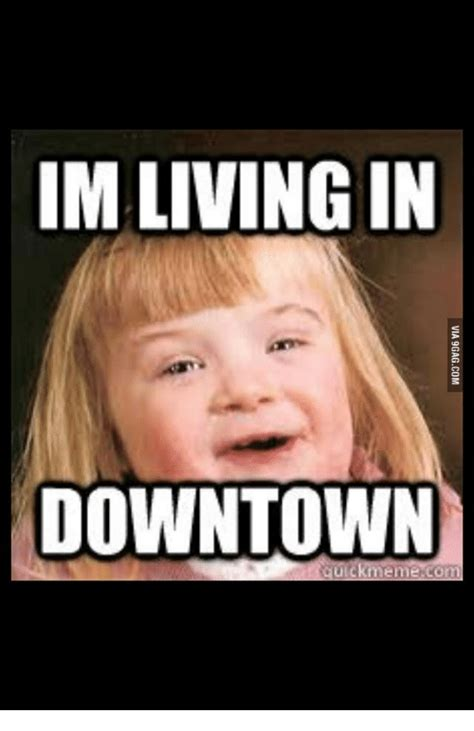 Down Syndrome Meme - 25 best memes about down syndrome meme girl down