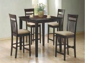 Tall Dining Room Table Sets tall square dining room tables dining room tables guides