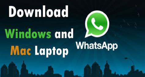 whatsapp keyboard wallpaper whatsapp messenger free download tattoo design bild