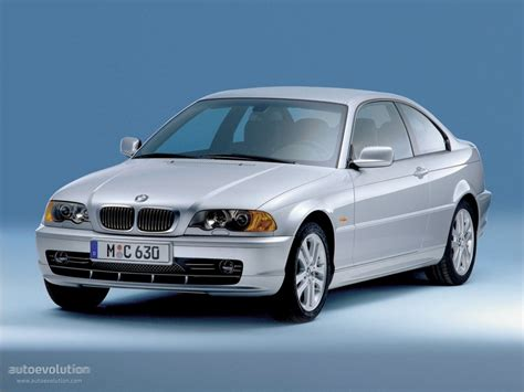 how to fix cars 2003 bmw 3 series seat position control 2003 bmw 3 series e46 pictures information and specs auto database com