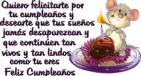 imagenes de feliz cumpleaños amiga en blanco y negro feliz cumpleanos facebook tarjetas de feliz