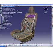 Catia V5 TutorialsWireframe And Surface DesignProjection