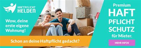 Erste Wohnung Liste by Erste Wohnung Checkliste Auf In Die Freiheit