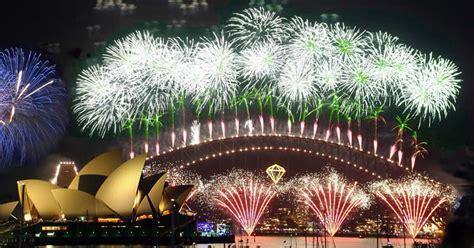 new year banquet menu sydney quot quot
