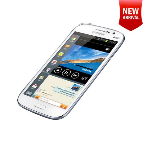 duos android samsung galaxy grand duos gets updated to android 4 2 2