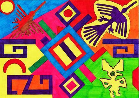 produccion de imagenes artisticas wikipedia el arte en la educaci 243 n septiembre 2015