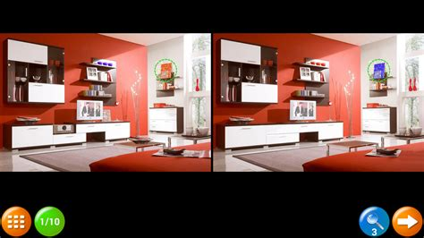 find a room find the differences rooms android apps on play