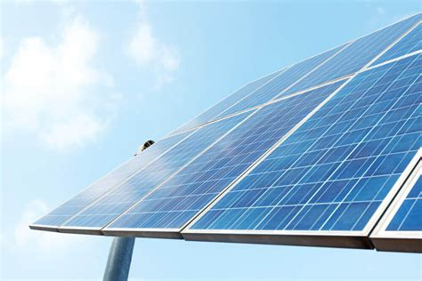 using solar energy 3 ways you can use solar energy right now
