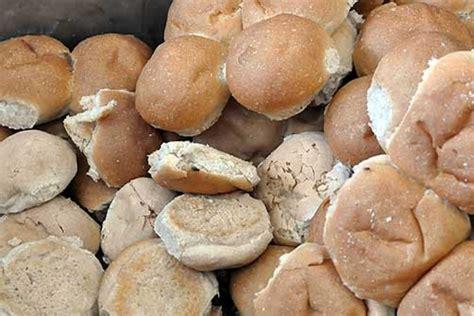 el pan de la 088899592x el pan de p 225 nfilo escasea en la timba cubanet