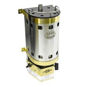 dickinson marine direct vent propane heaters west marine