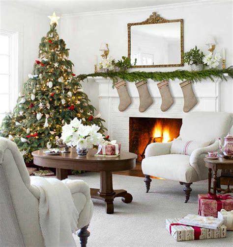 decoracion de navidad casera decoracion de navidad casera mundodecoracion info