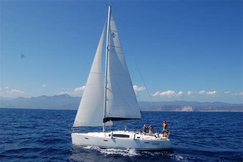 sailing boat price le vele residence sailing boat loano updated 2019 prices