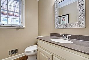 sherwin williams bungalow beige sherwin williams balanced beige 2nd floor bathroom paint for the house 2nd