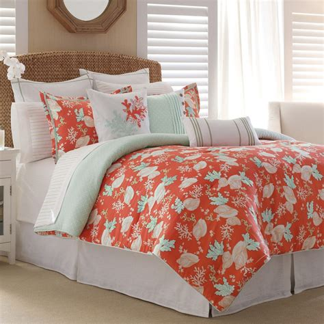 Organic Bedding Sets Best Cotton Sheets Recommended Types For You