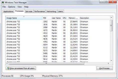 chrome gpu process save memory in chrome by using one process per site