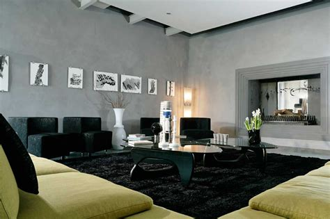 black rugs for living room area rugs in dubai across uae call 0566 00 9626