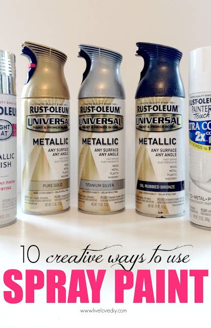 spray painting ideas house cleaning creative house cleaning ideas and tips