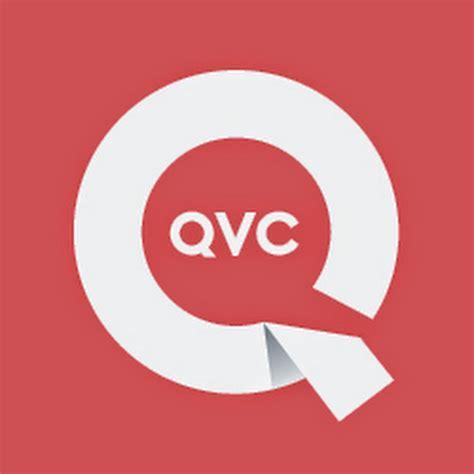 logo qvc recently on air qvc