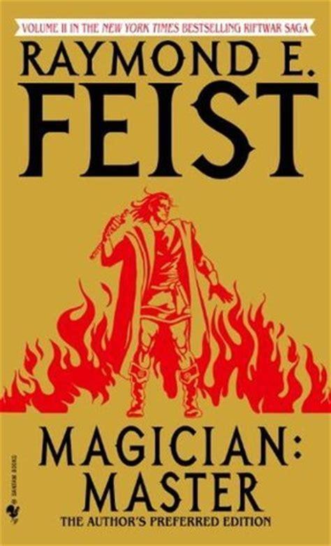 saga book two magician master the riftwar saga 2 by raymond e