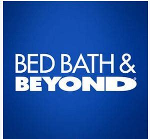 Does Bed Bath And Beyond Price Match bed bath and beyond price match policy