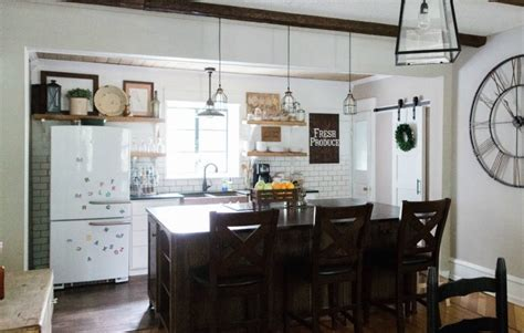 should i buy a fixer upper 5 things you should know before buying a fixer upper