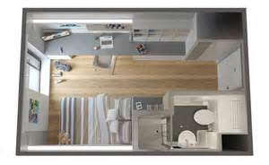 Storage Ideas For Small Bedrooms student living design in 2015 nick riley my perspective