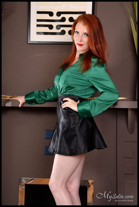 Blouse Sweet Ponny 500 best images about satin 7 on blouse and skirt satin and purple satin