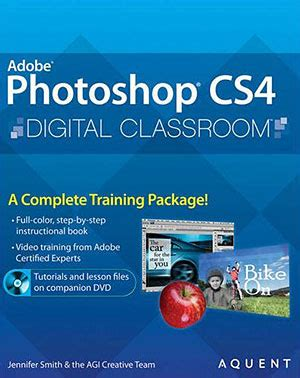 download gratis tutorial adobe photoshop cs4 adobe photoshop cs4 tutorial book