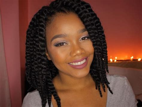 where do i buy prebraided seneglese twists in chicago search results for pre twisted hair for senegalese havana