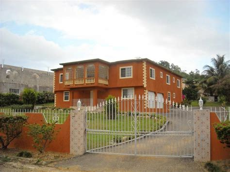 anchovy house for sale house for sale montego bay ad 675284