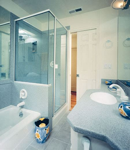 shower unit amazing tiny shower room shower cabinets for small elegant and cool small shower room