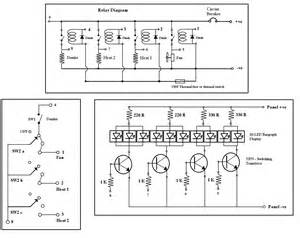 scr heater wiring diagram get free image about wiring diagram
