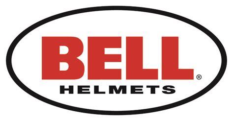 Helmet Bell Lama bell helmets logo freestone raceway