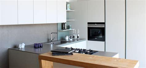 cucine listino prezzi listino prezzi arrital cucine cucina ernestomeda icon
