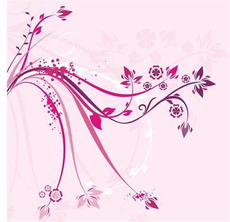 pink designs precioustimesandmore