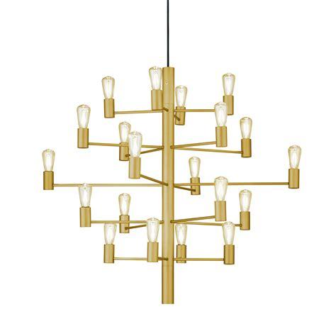 lowes gazebo chandelier led chandelier canada allen roth belthorne led gazebo