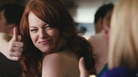 emma stone funny face tumblr redbrick recommends easy a redbrick university of