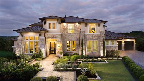 buy house in austin new homes in austin tx austin home builders calatlantic homes