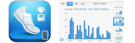 best pedometer app android best pedometer apps for android windows and ios