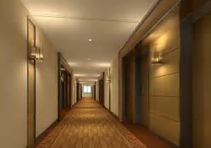 Corridor Lighting by Corridor Ceiling Rendering In 3d Download 3d House