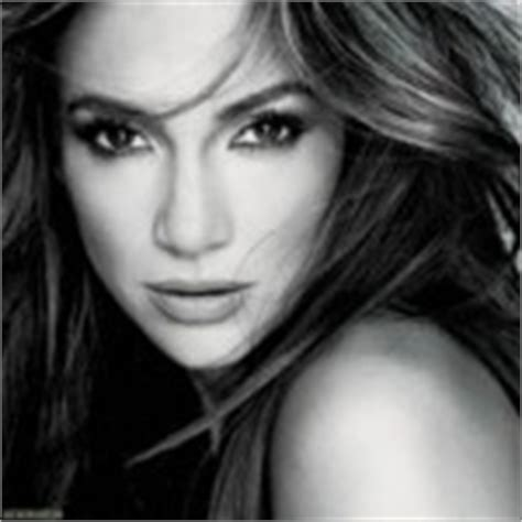 the hair color evolution of jennifer lopez the hair color evolution of jennifer lopez