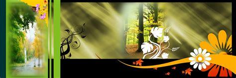 Wedding Background Cd by Karizma Album Background Software