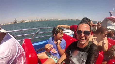 patriot boat ride san diego patriot jet boat ride san diego youtube