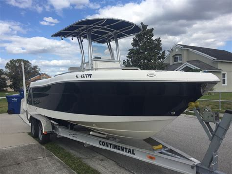 public boat r tarpon springs fl 2015 robalo r222 the hull truth boating and fishing forum